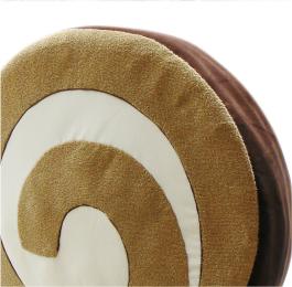 ロールケーキアイコン