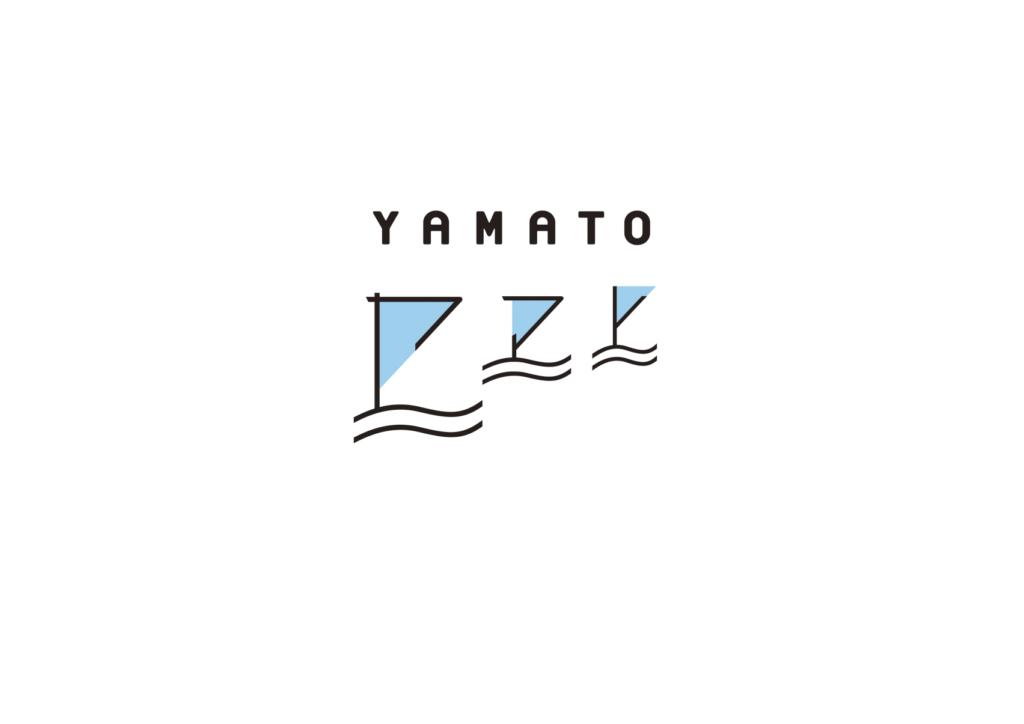 ヤマトロゴ1