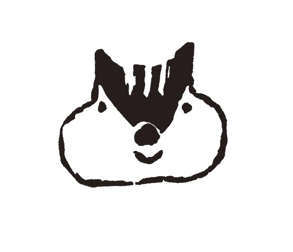 しまりすロゴ